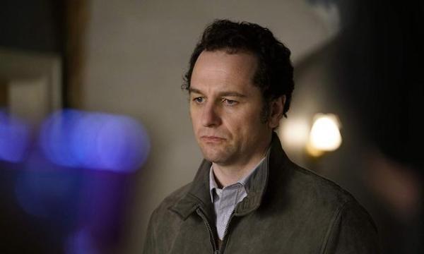 新《梅森探案集》获整季预定 马修·瑞斯主演 梅森探案集 美国谍梦