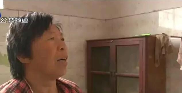 女子和婆婆吵架,赌气去前男友家住五个月,再回婆家时蒙了