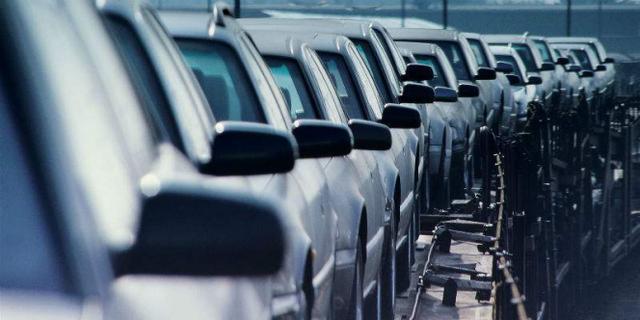 税率下调 这轮降价潮能否捂暖车市寒冬?