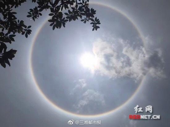 最新自然指数:中国科学院蝉联全球第一