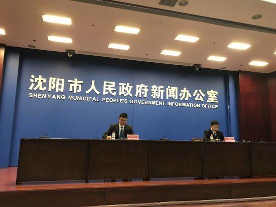2018沈阳国际广告节将开幕 广告节由三个单元组成