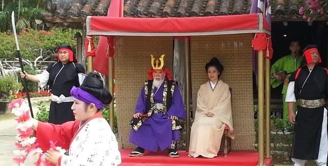 日本人不是徐福的后裔,而是他们的后代