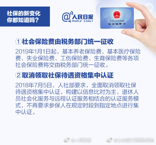 亚洲一二三四无限乱码,精品1区2区3区4区,庭乱码伦区中文字幕