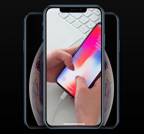 紫米Lighting快充数据线正式开售 iPhone XS充满电只需一小时