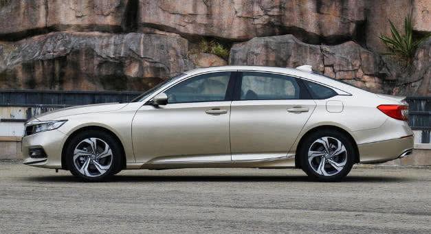 比韩系还尴尬的一款B级车,60天订单超过15000台