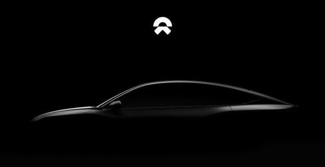 张丹峰出轨有什么意思 还不如去上海车展看新车