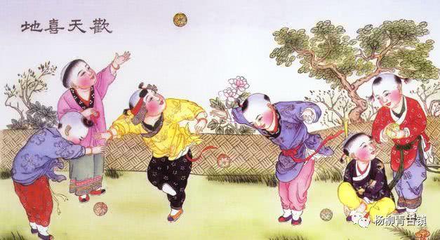 惊艳!杨柳青古镇大变样,这还是你记忆中的样子吗?