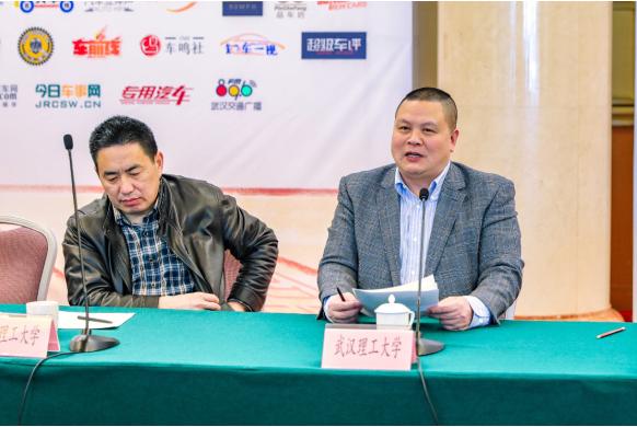 """诚信品牌 放心消费""""3.15""""汽车市场诚信建设座谈会在汉举行"""