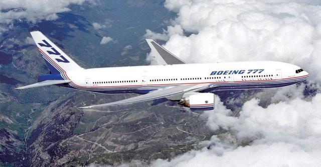 马航客机仍失联原因_马航mh370调查组解散,失联5年罪魁祸首究竟是谁,真是外星人?