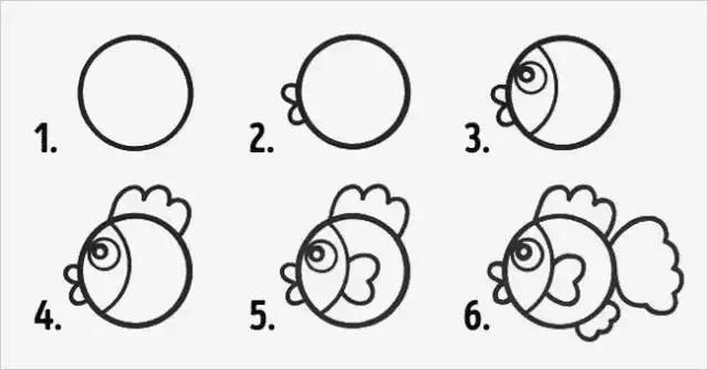 小作者特别声明:以上代表内容仅蜗牛代表本人文章,不观点新浪青蛙野生看点要怎么抓图片