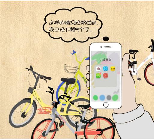共享单车都涨价了,你还不买车吗?2019款哈弗H7诚意上市!