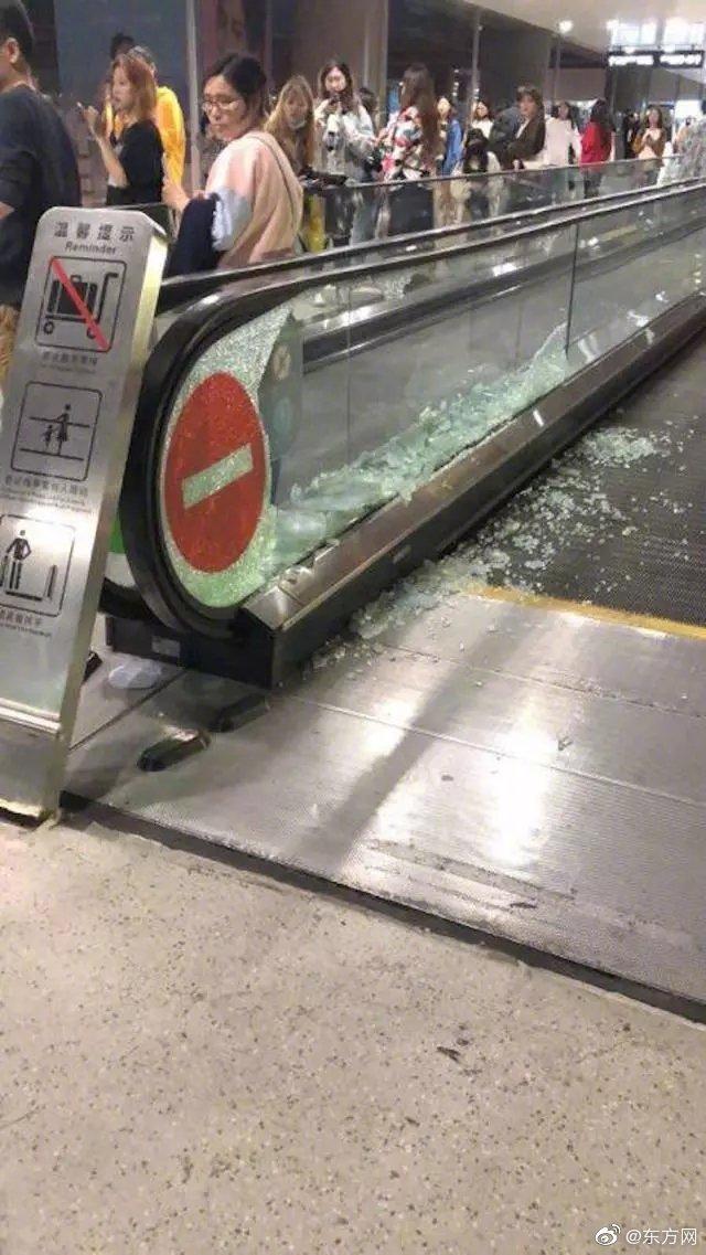 platform lift sydney