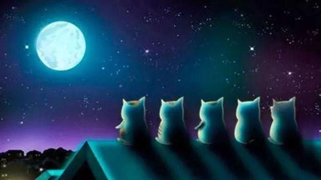 中秋佳节申城晴到多云 专家:夜间天空晴好利于赏月