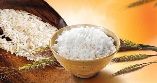 蒸的米饭不好吃? 学会此法保证米粒粒粒醇香, 比木桶饭还好香