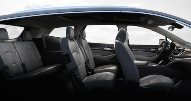 低调的王牌,车长5米2配V6发动机,纯原装进口,已上生产线