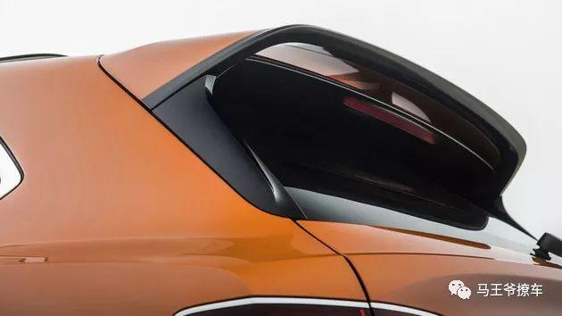 梦想充电站!日内瓦车展前瞻——超豪华品牌车型