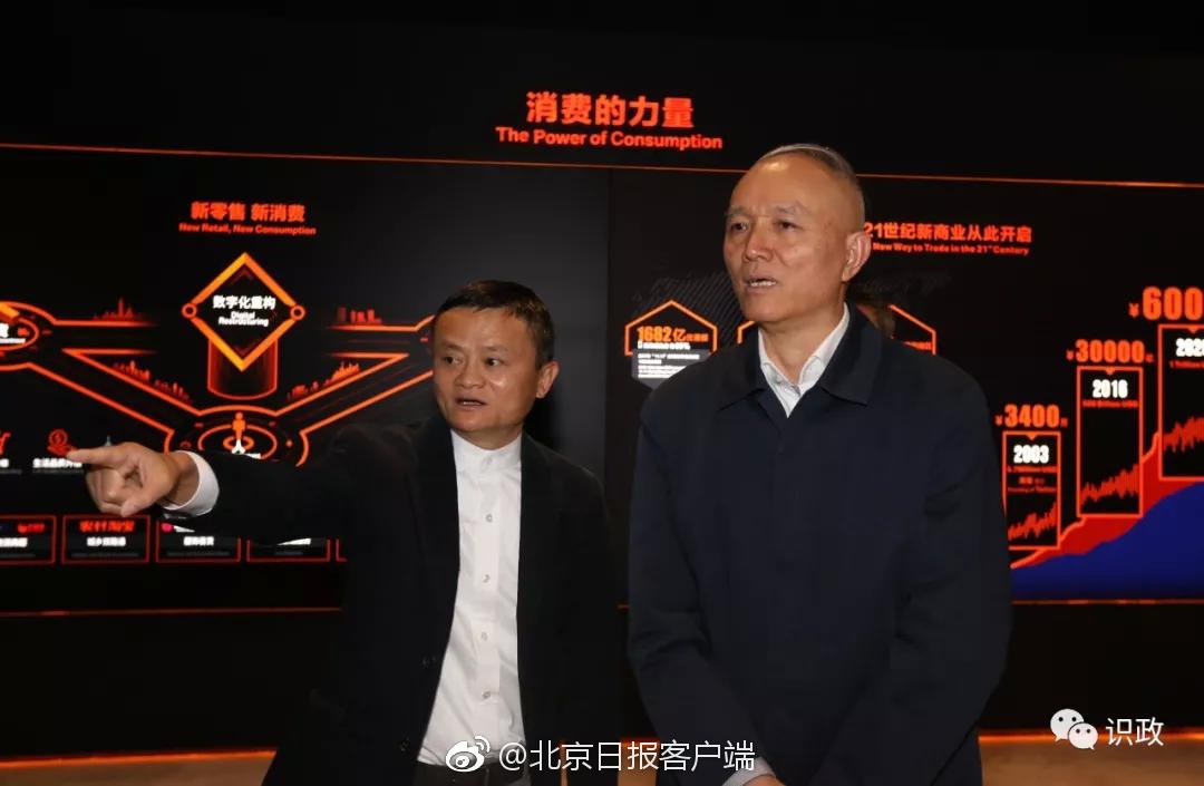 直播 河北省召开新冠肺炎疫情防控工作新闻发布会