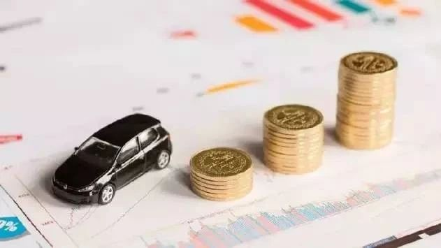 没买车的恭喜:国家降低汽车关税 你要省下一大笔钱