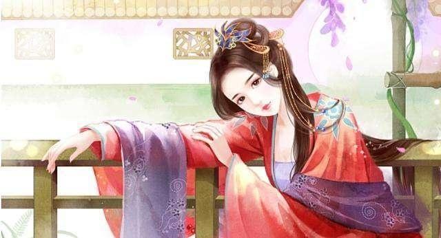 四本质量很高的古代言情小说,强推《名门贵妻:暴君小心点》!