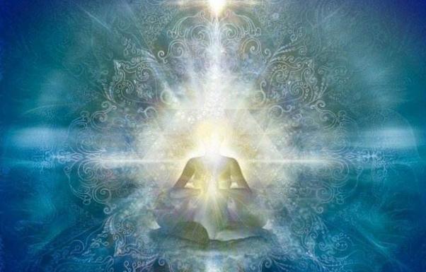 能量守恒定律,证明了鬼魂的存在,能量不会消失,但会发生转移!