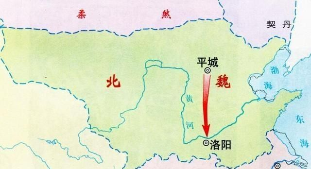 那个民族人口最多_我国为什么把汉族以外的55个民族称为少数民族(2)