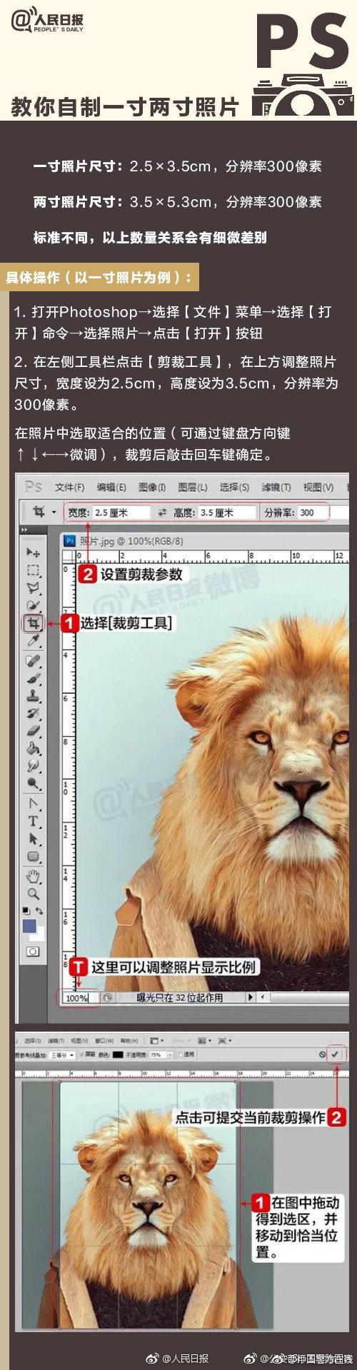 91ponr 国产-91chinese国语对白-91.chinese video国产