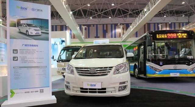 """董明珠说""""中国汽车粗制滥造"""",其实对这些品牌一点都不冤!"""