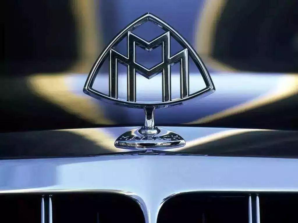 汽车和艺术的融合!最让人心动的8个情怀logo奥迪q5lv汽车价多少图片