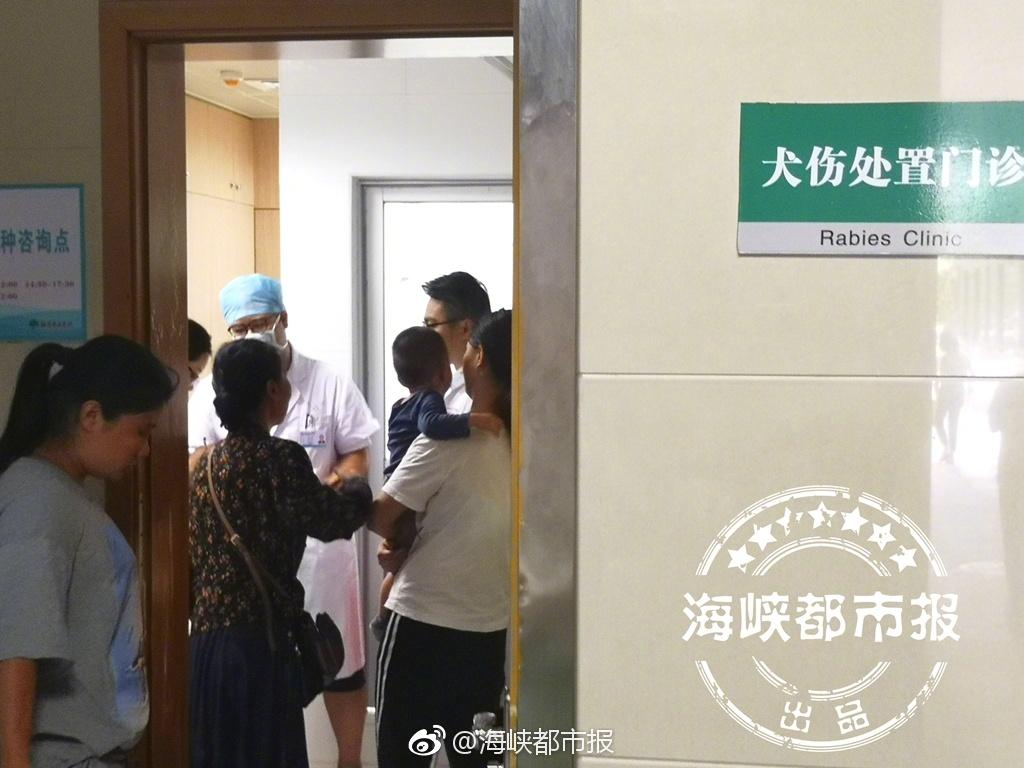 林郑月娥:香港国民教育确有缺失,特区政府有决心改善