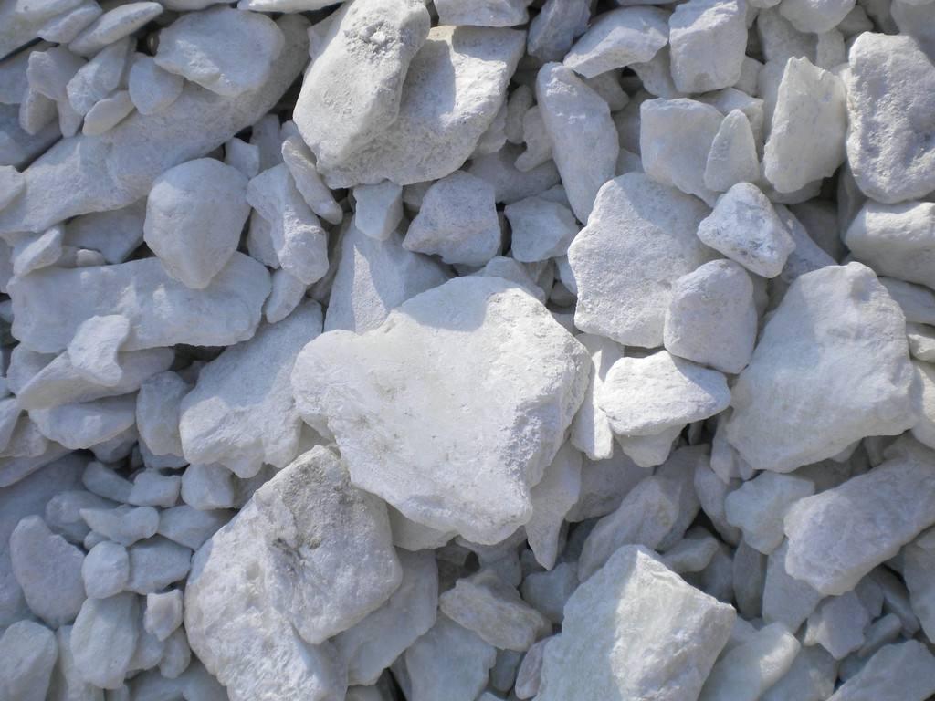 最软的石头_目前人类已知的最软的石头