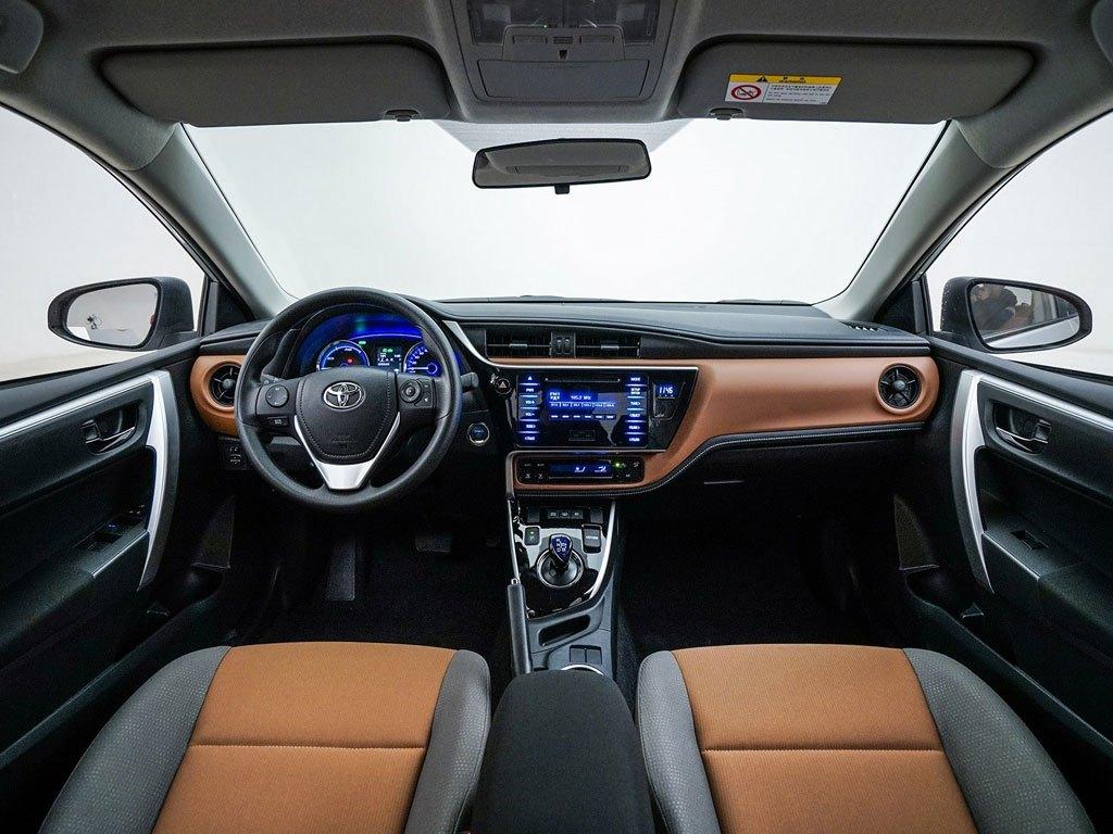 本周上市新车提前看,5款新车/2款SUV,含嘉际/宋MAX/哈弗H7等