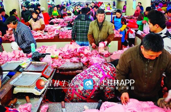 生猪出栏价已跌至11.4元/千克 春节后二师兄一路跳水