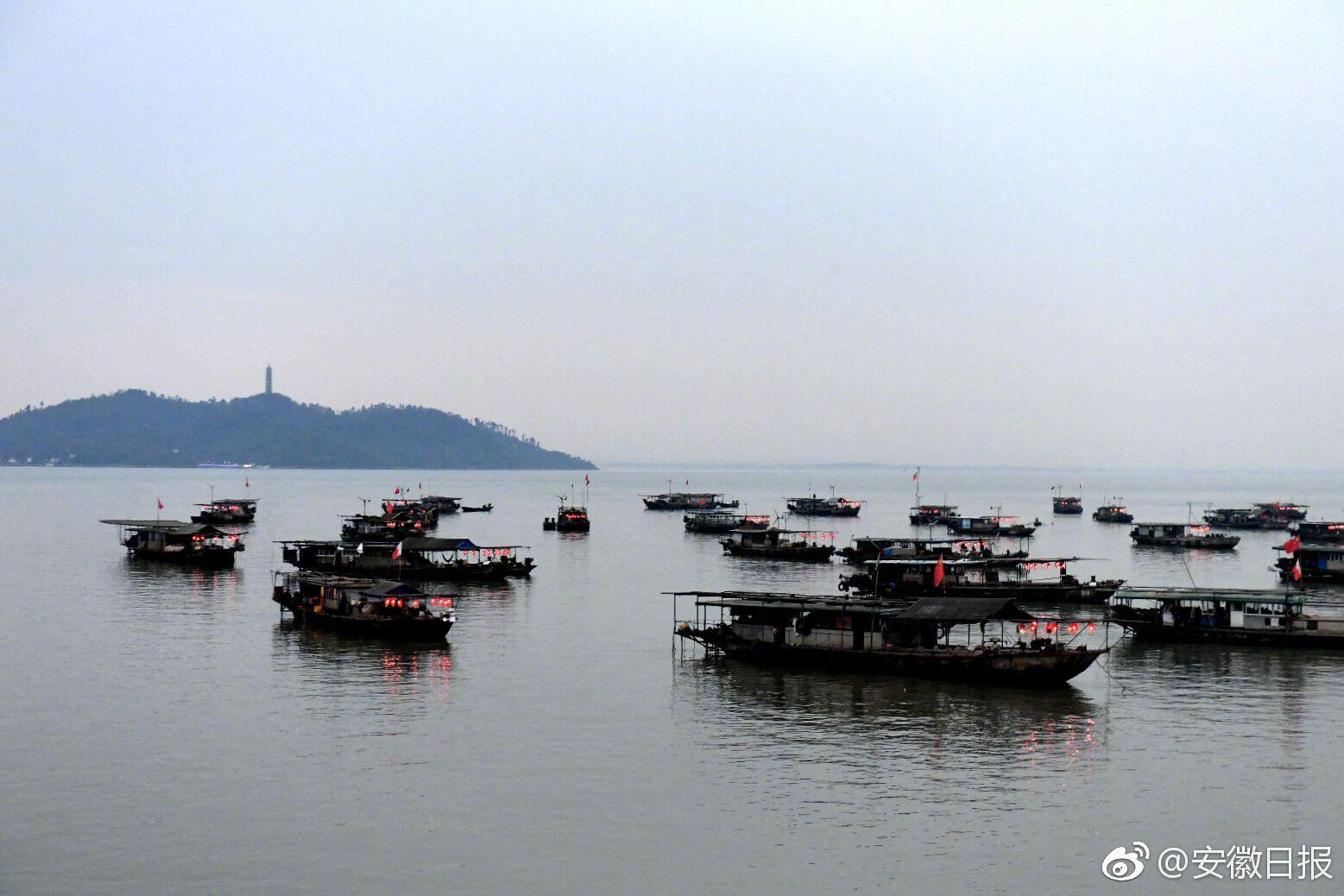 中国向马来西亚交付首艘濒海任务舰 总共建造4艘