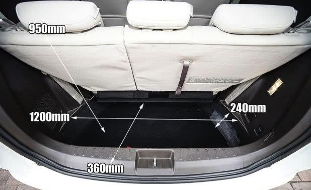 家用MPV什么更重要?对比大通G50和传祺GM6就知道了