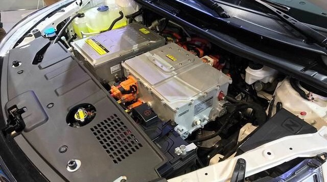 三位众泰Z500 Pro 网约车司机为何把它叫着头等舱?