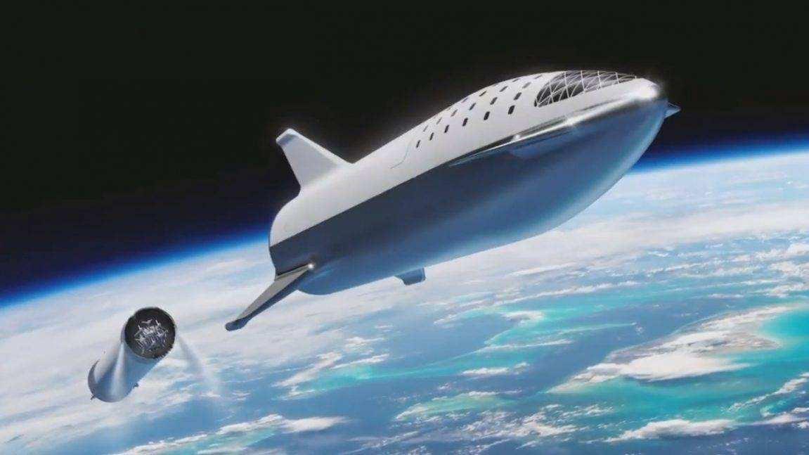 """太空探索太烧钱!SpaceX遗憾宣布裁员,以后""""抠着""""过日子"""