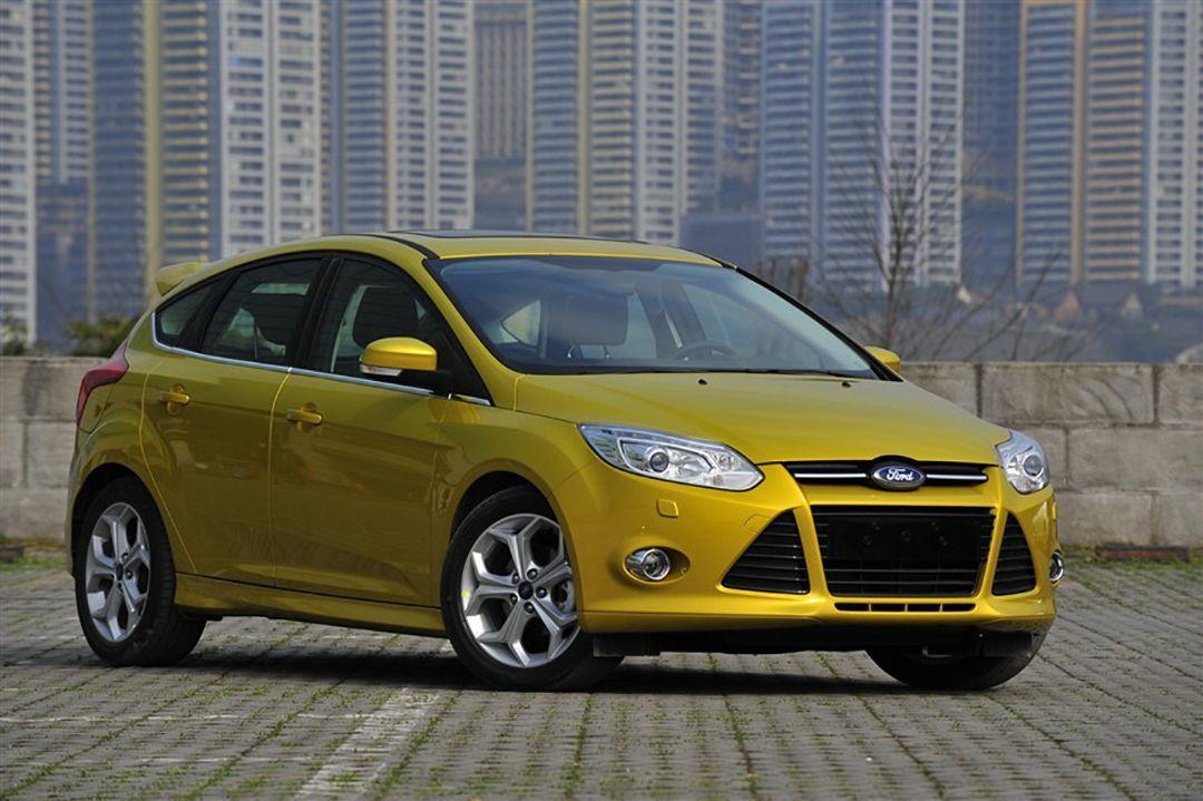 新车市场已经绝迹的几款好车,2.0L自吸,5万入手还能做跟趾