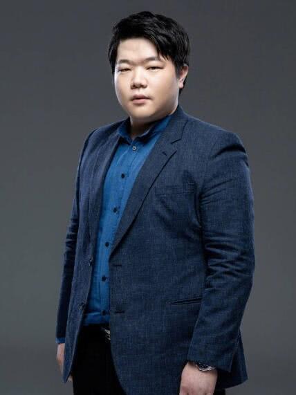 IG战队,金晶洙教练宣布离队,解说米勒发表个人看法!