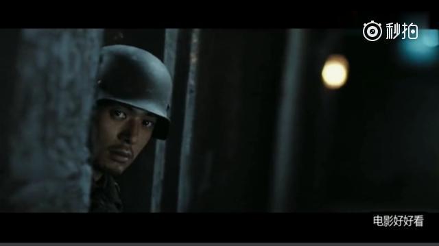美军好声音你没看过的诺曼底战机「德军电影」视角舰炮遮天,战役如雨什么网可以看电影苹果迅雷下载软件图片
