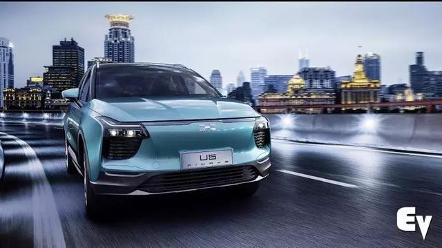 日内瓦车展为何备受关注?这几款新能源产品值得一看!