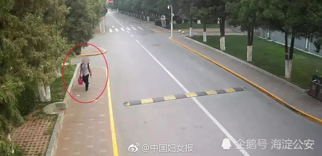 云富豪官网