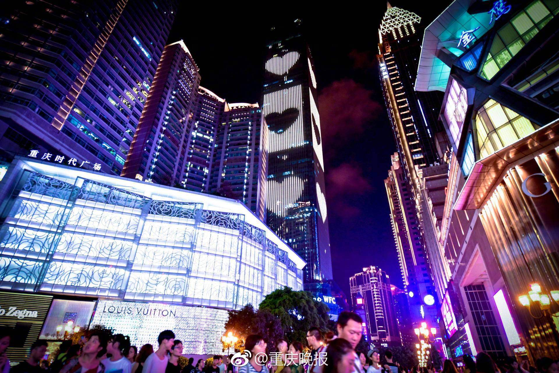 47673套!2020北京新建商品住宅成交创6年来新高