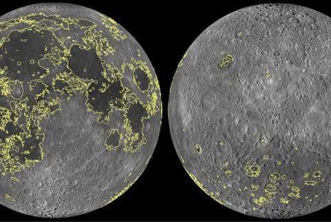 嫦娥四号,把玉兔二号放出来,月球背面交给你们了!