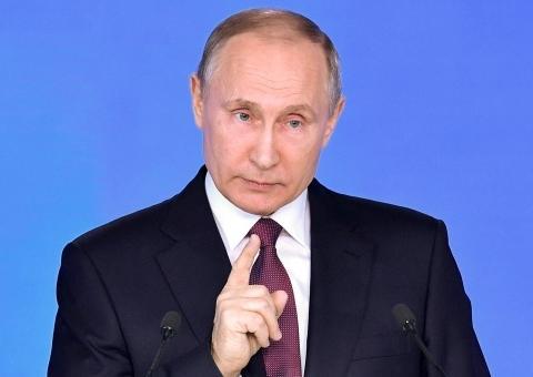 俄伸出橄榄枝,乌克兰铁了心加入北约,普京能否力挽狂澜