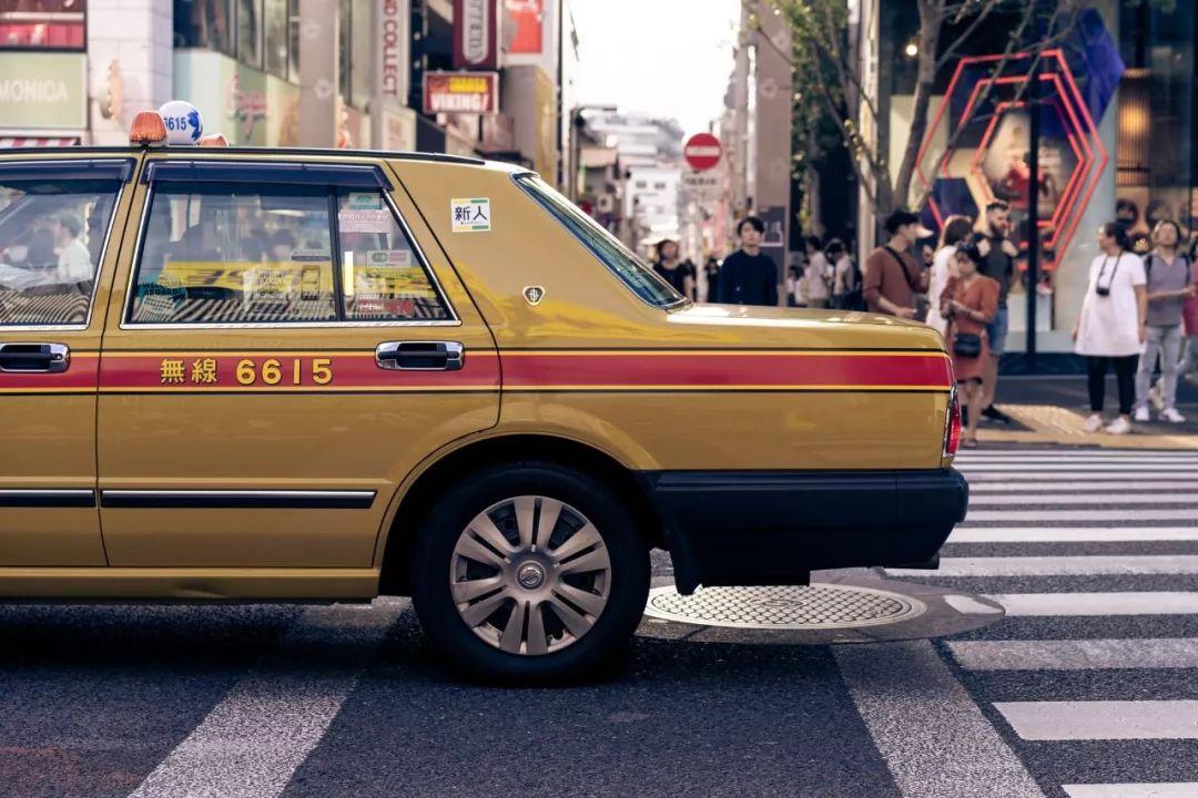 在日本,搬家有哪些奇葩讲究?