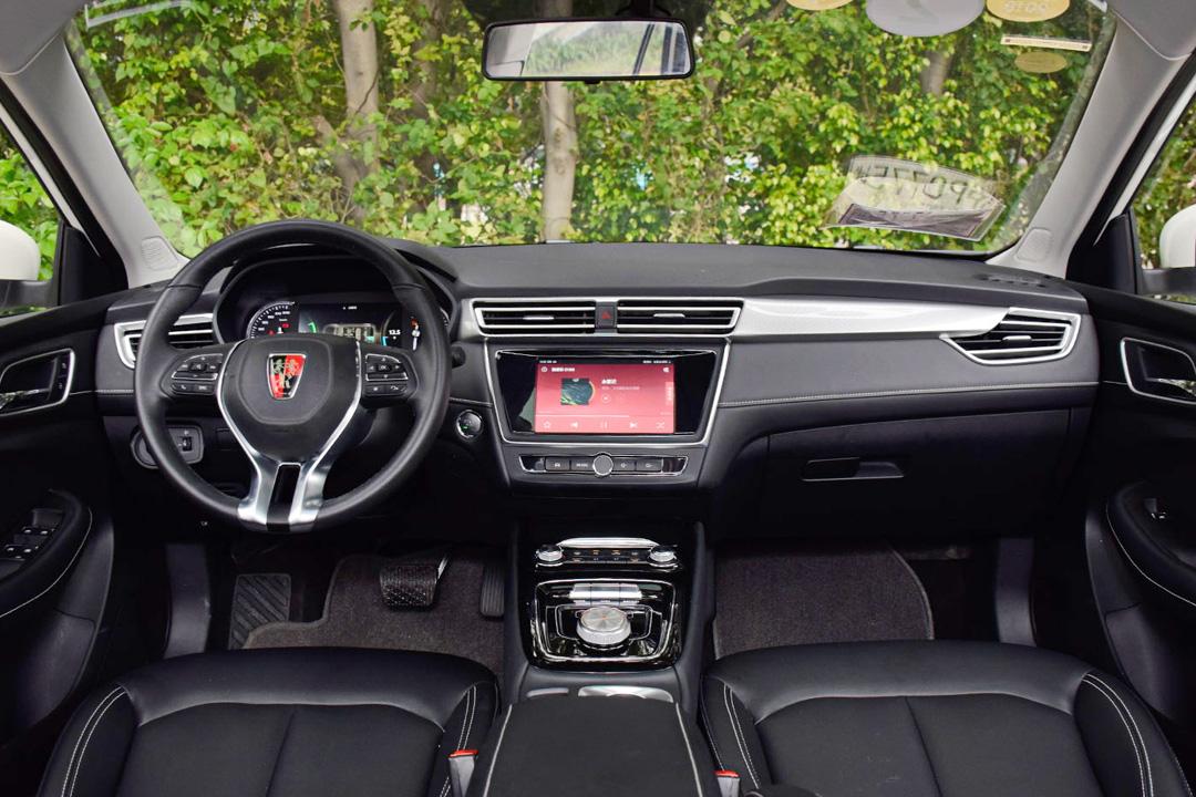 最便宜6万多,这几款省钱新车近期销量暴涨了!