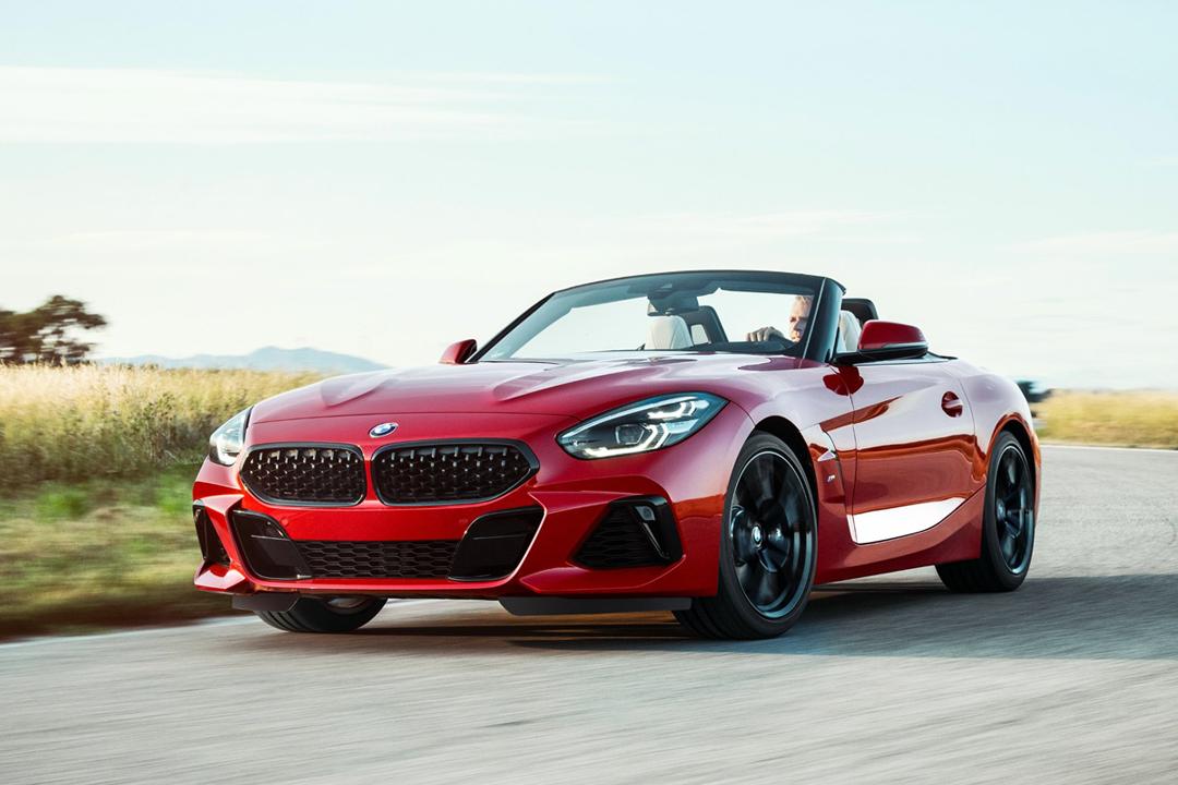 今年想买车的看看,这6款新车不看容易后悔