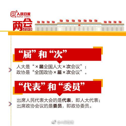 【金马手机注册】人民日报头版头条:中国企业发展活力充沛