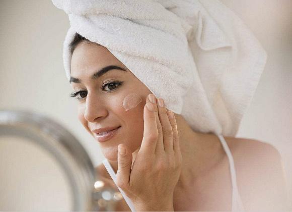 角质层过薄时增厚角质层需要选用什么类型护肤品