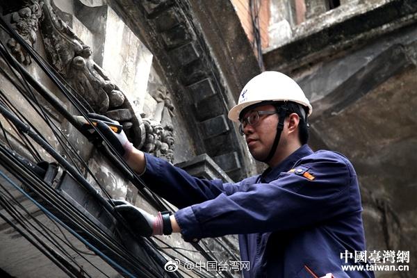 西王女篮队直播 www.yuyan.live